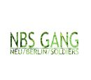 Neu Berlin Soldiers