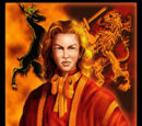 Joffrey I Baratheon