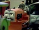 TheThomastheTankEngineMan(Bookmarkdocumentary)21.png