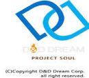 D&D Dream
