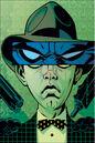 Batman Legends of the Dark Knight Vol 1 164 Textless.jpg