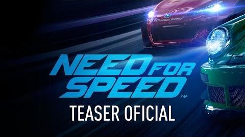 CuBaN VeRcEttI/Need for Speed regresa con una experiencia de acción y conducción que refleja la cultura de la velocidad