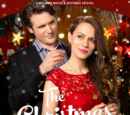 The Christmas Secret (2014 film)
