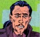 Bennelli (Earth-928) Punisher 2099 Vol 1 2.jpg