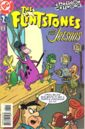 The Flintstones and the Jetsons Vol 1 2.jpg