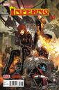 Inferno Vol 1 1.jpg