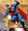 Superman 0193.jpg