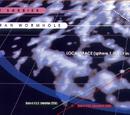 Stellare Region