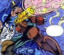 Bru (Earth-928) Punisher 2099 Vol 1 7.jpg