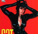 Catwoman: Catwoman Dies (Collected)