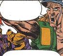 Punisher 2099 Vol 1 10/Images