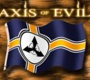 Axis of Evil