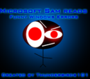 Microsoft Sam reads Funny Windows Errors
