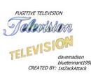 Fugitive Television