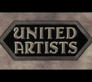 United Artists Pictures