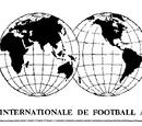 International sport federations