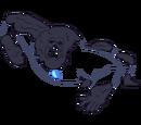Niewidzialny Potwór