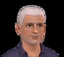 Rahim Large-Ferguson
