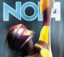 Nova Vol 5 31