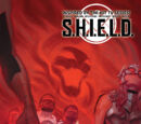 S.H.I.E.L.D. Vol 3 6