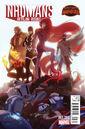 Inhumans Attilan Rising Vol 1 1 Forbes Variant.jpg