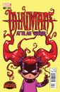 Inhumans Attilan Rising Vol 1 1 Baby Variant.jpg