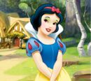 Sleek-wonders-from-snow-white-disney-princess-33571184-960-854.jpg