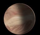 GJ 1214 B