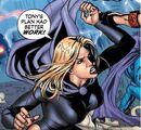Carol Danvers (Earth-616) from Avengers Invaders Vol 1 12 001.jpg