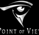 Point of View Inc.