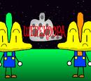 Werekoopa