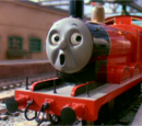 Thomas Pictures