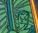 Punisher 2099 Vol 1 11/Images