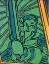 Balder Odinson (Earth-928) Punisher 2099 Vol 1 11.jpg
