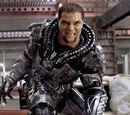 Dru-Zod (Universo Estendido da DC)/Galeria
