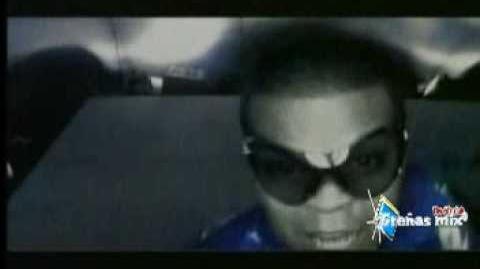 El Mudo - Chacarron Macarron- Crazy Music Video