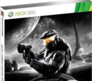 Halo: Combat Evolved Anniversary Official Strategy Guide