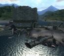 Oblivion: Nebenquests