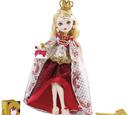 День Наследия: Куклы
