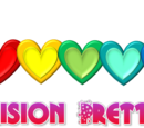 User: Eurovisionprecurefan