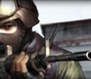 Faction icon