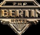 The Libertine Hotel