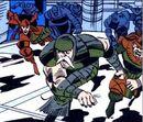 Berserkers (Earth-928) Punisher 2099 Vol 1 13.jpg