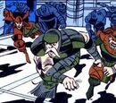 Punisher 2099 Vol 1 13/Images