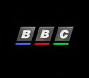 BBC Video (UK)
