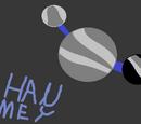 Haumey