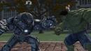 Hulk vs Hulkbuster video game.png