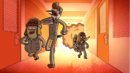 S4E23.078 The Guys Running Away from the Explosion 01.png