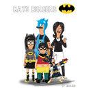 Bob-Belcher-Batman-Squad.jpg