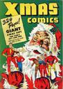 Xmas Comics Vol 1 1.png